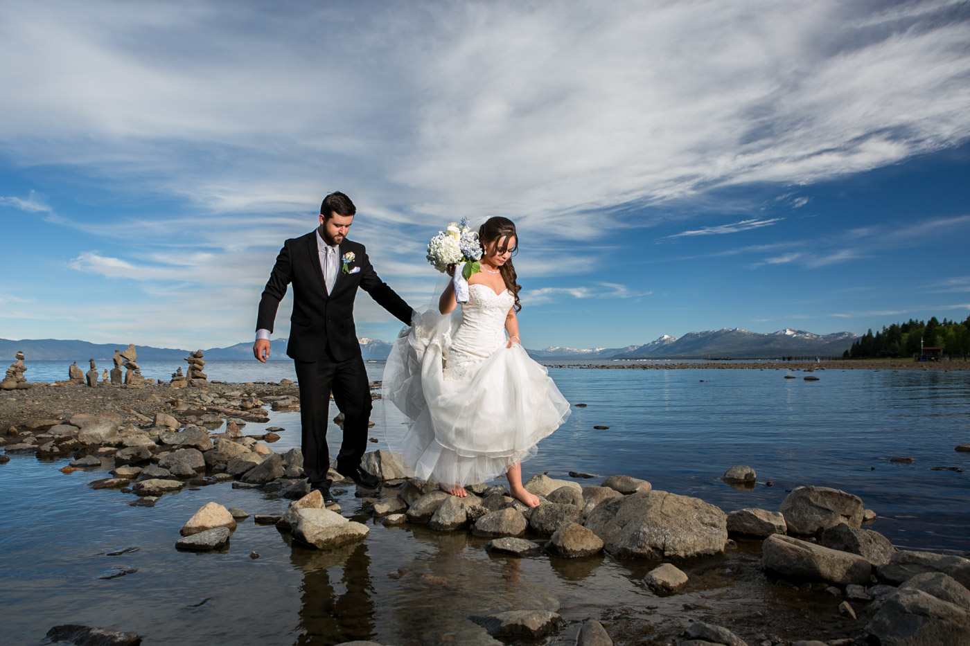 lake-tahoe-california-wedding-photography-16