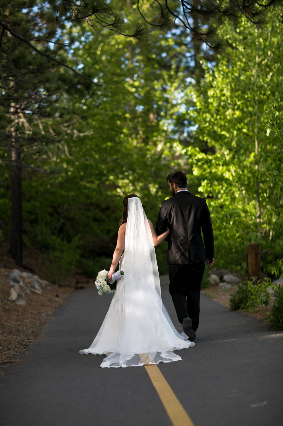 lake-tahoe-california-wedding-photography-19