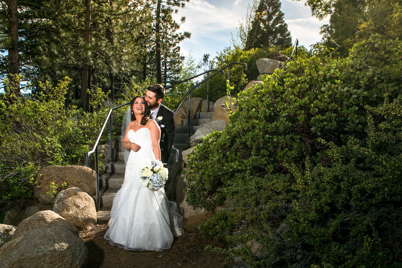 lake-tahoe-california-wedding-photography-2
