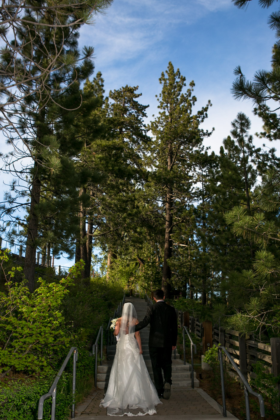 lake-tahoe-california-wedding-photography-34