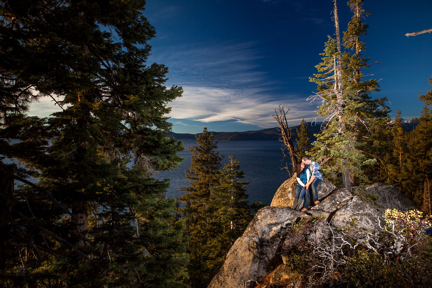 lake-tahoe-engagement-tahoe-7