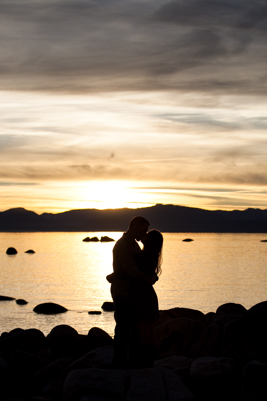 lake-tahoe-engagement-weddings-25