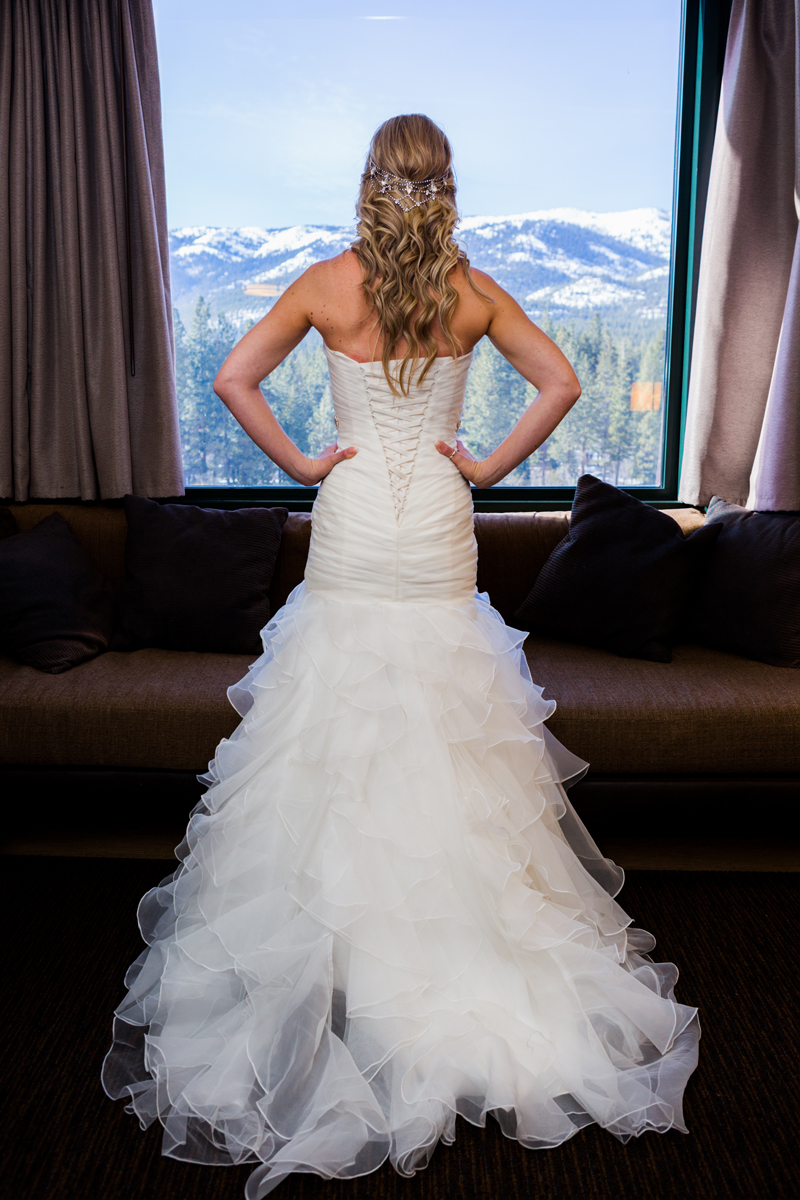 lake-tahoe-wedding-hyatt-weddings-12