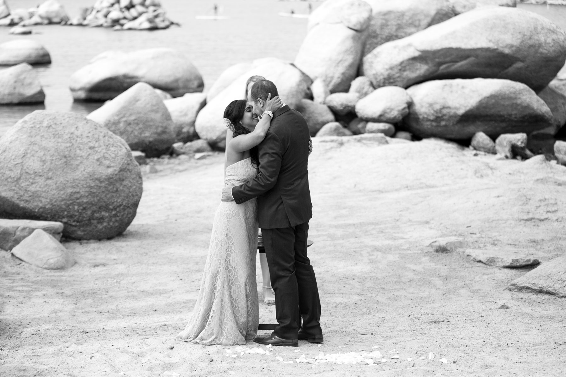 lake-tahoe-weddings-sand-harbor-26