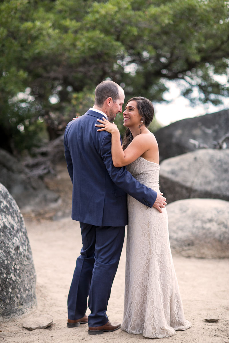 lake-tahoe-weddings-sand-harbor-33