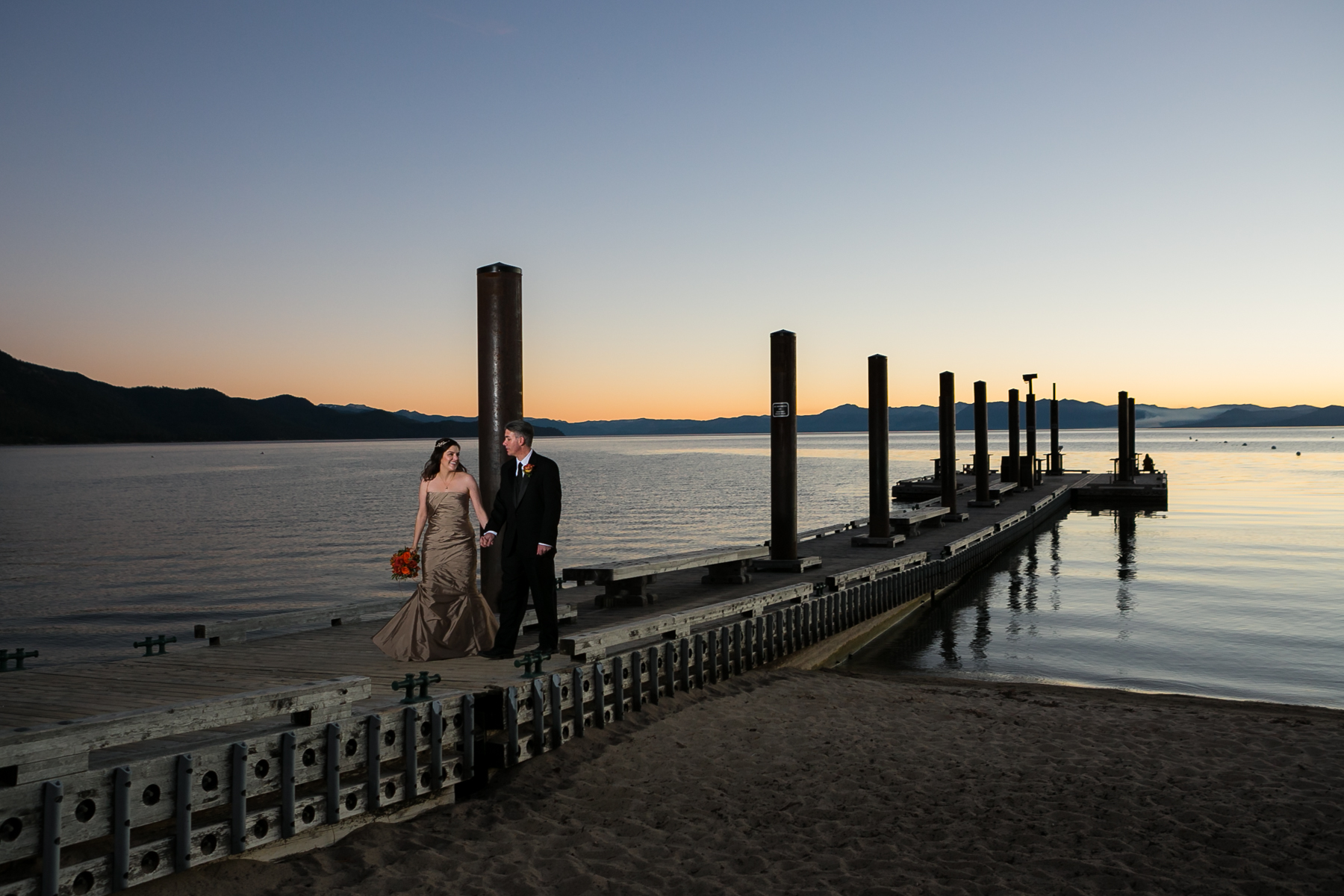 lake-tahoe-weddings-tahoe-2
