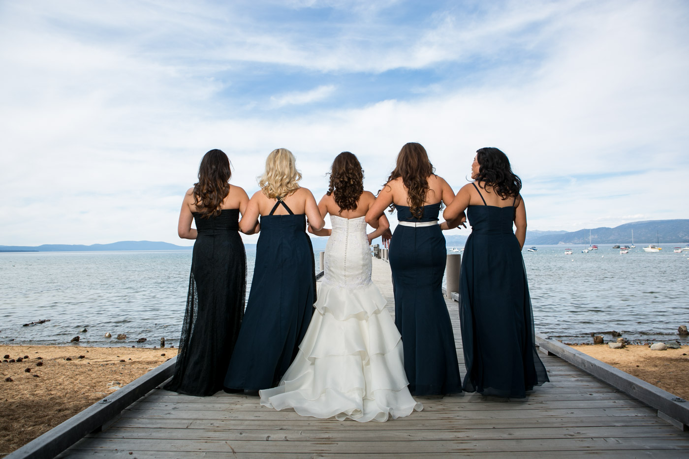 lake-tahoe-weddings-tahoe-weddings-1