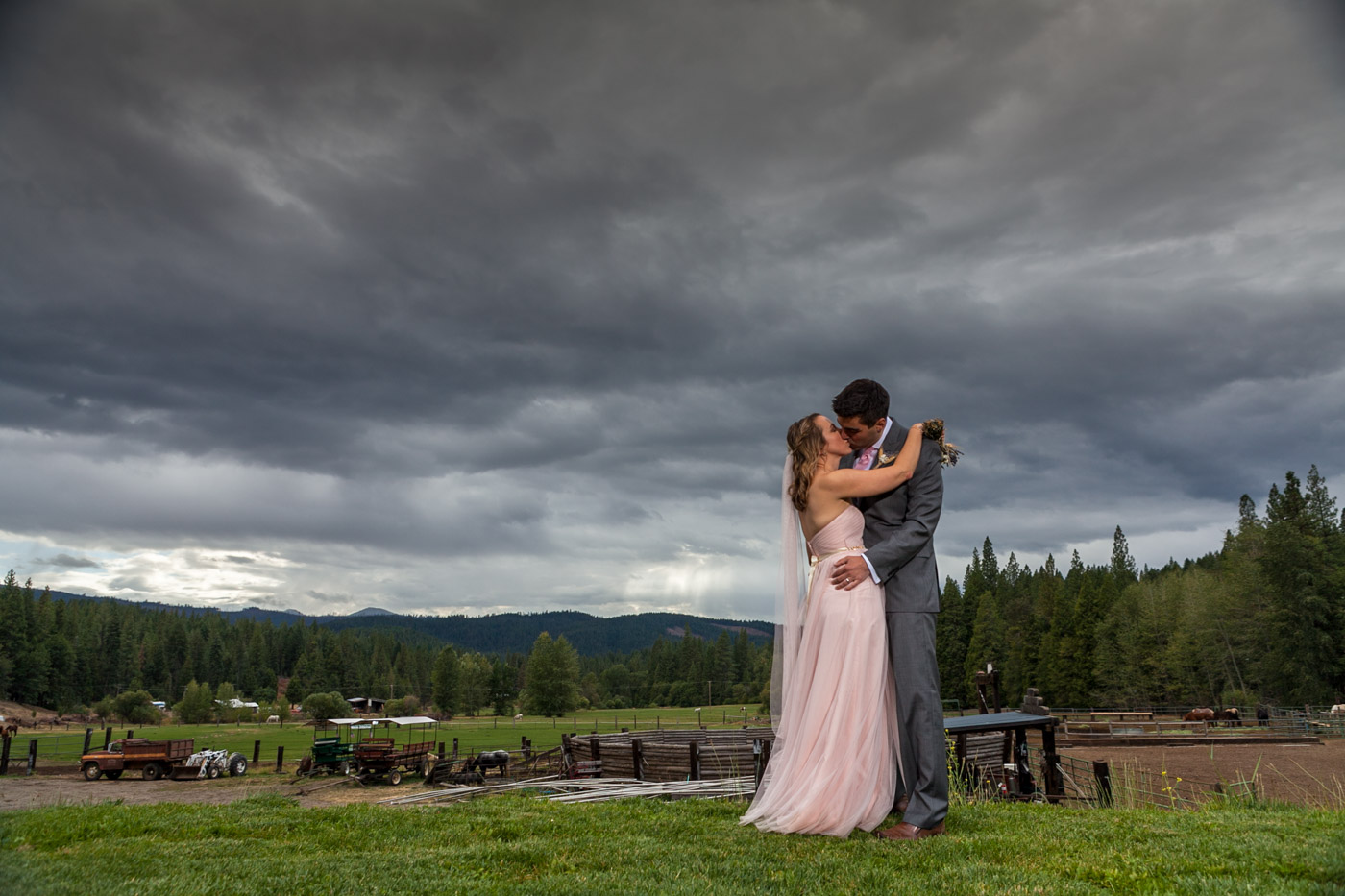 tahoe-wedding-quincy-ca