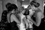 tannenbaum-weddings-15