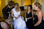 tannenbaum-weddings-17