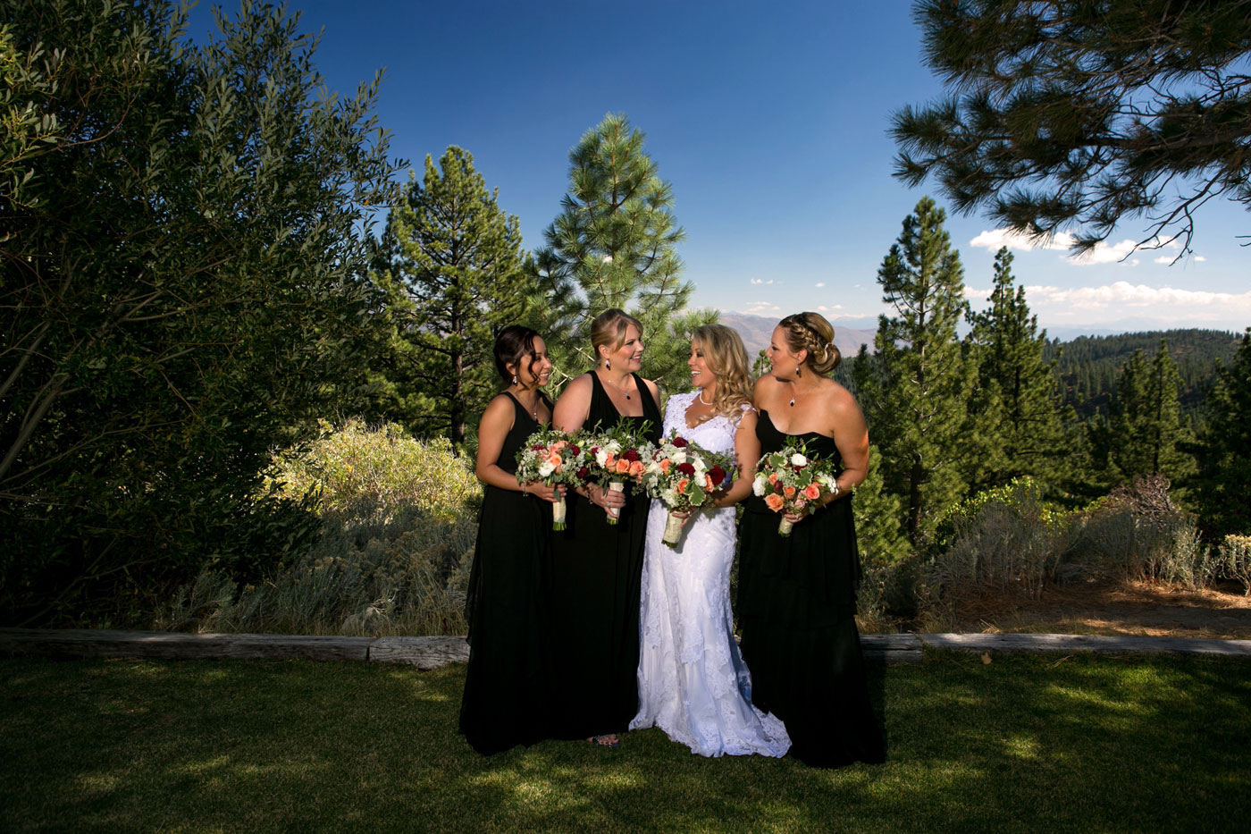 tannenbaum-weddings-18