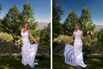 tannenbaum-weddings-19