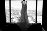 tannenbaum-weddings-1