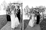 tannenbaum-weddings-20