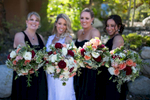 tannenbaum-weddings-21