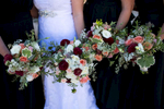 tannenbaum-weddings-22