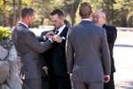 tannenbaum-weddings-23