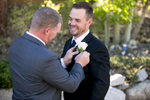 tannenbaum-weddings-24