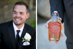 tannenbaum-weddings-26