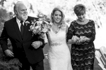 tannenbaum-weddings-34