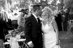 tannenbaum-weddings-38