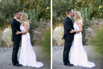 tannenbaum-weddings-41