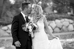 tannenbaum-weddings-44