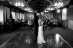 tannenbaum-weddings-49
