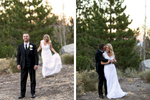 tannenbaum-weddings-50