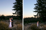 tannenbaum-weddings-51