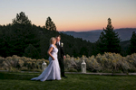 tannenbaum-weddings-52