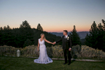 tannenbaum-weddings-53