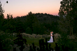 tannenbaum-weddings-54