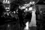tannenbaum-weddings-57