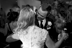 tannenbaum-weddings-58