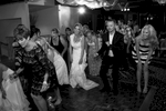 tannenbaum-weddings-59