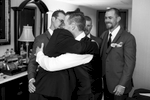tannenbaum-weddings-9