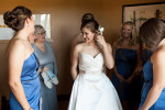 the-ritz-carlton-lake-tahoe-weddings-29