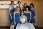the-ritz-carlton-lake-tahoe-weddings-30