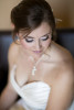 the-ritz-carlton-lake-tahoe-weddings-33