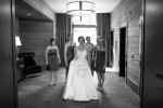 the-ritz-carlton-lake-tahoe-weddings-35