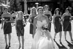 the-ritz-carlton-lake-tahoe-weddings-36