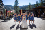 the-ritz-carlton-lake-tahoe-weddings-37