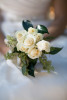 the-ritz-carlton-lake-tahoe-weddings-40