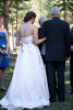 the-ritz-carlton-lake-tahoe-weddings-46