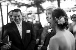 the-ritz-carlton-lake-tahoe-weddings-47