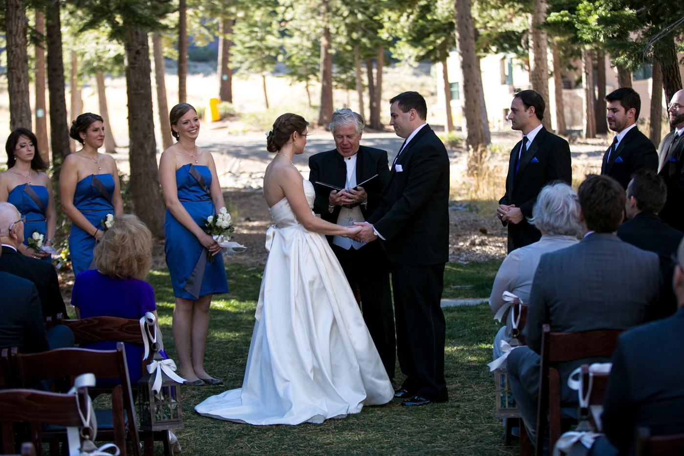 the-ritz-carlton-lake-tahoe-weddings-48