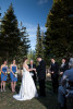 the-ritz-carlton-lake-tahoe-weddings-49