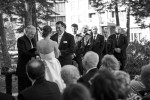 the-ritz-carlton-lake-tahoe-weddings-50