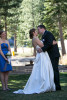 the-ritz-carlton-lake-tahoe-weddings-54